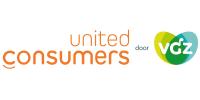 United-Consumers VGZ zorgverzekering 2022